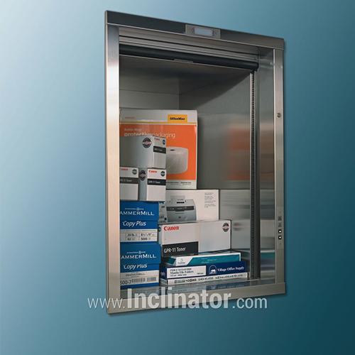 Commercial Dumbwaiter